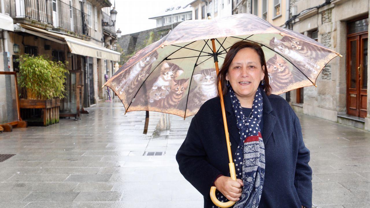 desempleo abril.Vista de la manifestación convocada por CCOO y UGT de Asturias en Langreo (Asturias), con motivo del Día Internacional del Trabajo bajo el lema  Tiempo de ganar: igualdad, mejor empleo, mayores salarios, pensiones dignas