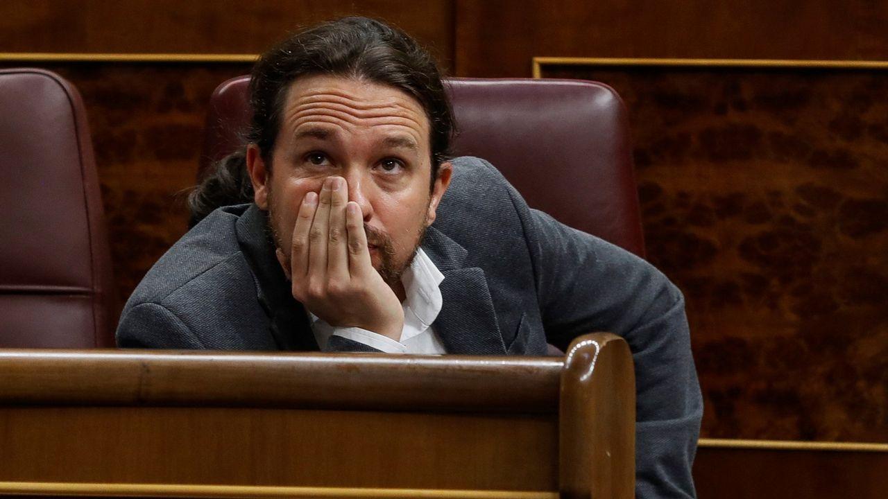 Manuel Valls le dijo a Colau que solo su responsabilidad de Estado le habían hecho darle su apoyo para que fuese alcaldesa