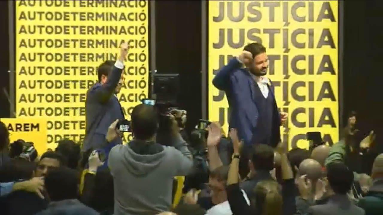 A Sánchez de nuevo se le tuercen todas las vías posibles para salir investido presidente