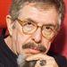 Mauricio José Schwarz