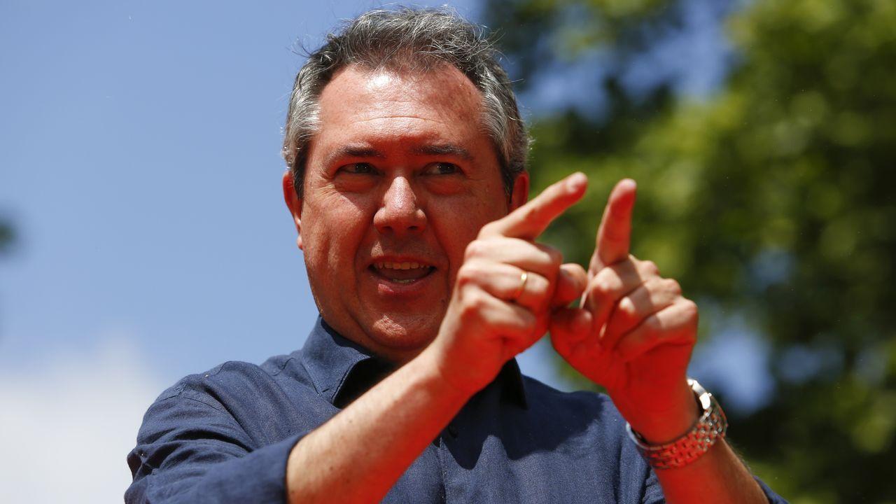 Calvo insiste en rechazar el plan B jurídico del PP: «Este Gobierno no quiere nada en B».El presidente del Gobierno, Pedro Sánchez, en Atenas, tras su reunión con el primer ministro griego, Lyriacos Mitsotakis