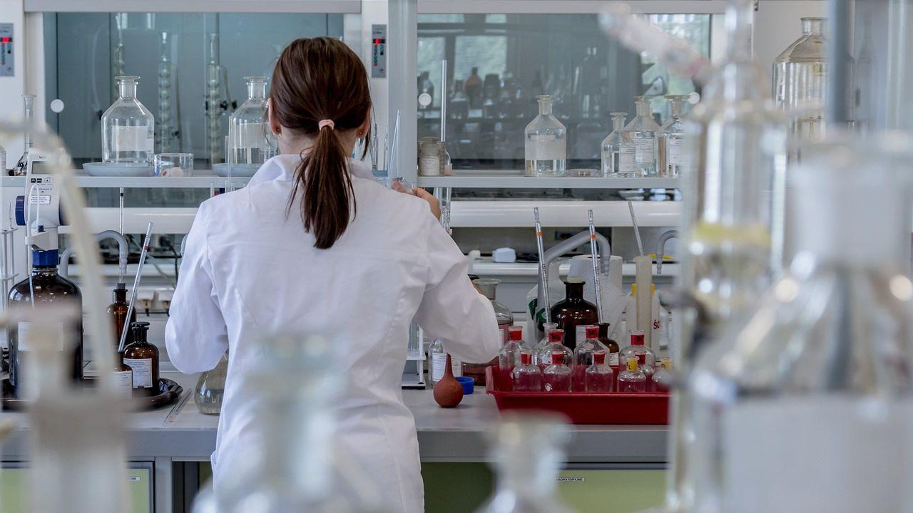 Isabel González, la lucense a la que Europa reconoció el derecho a la prestación por riesgo para la lactancia