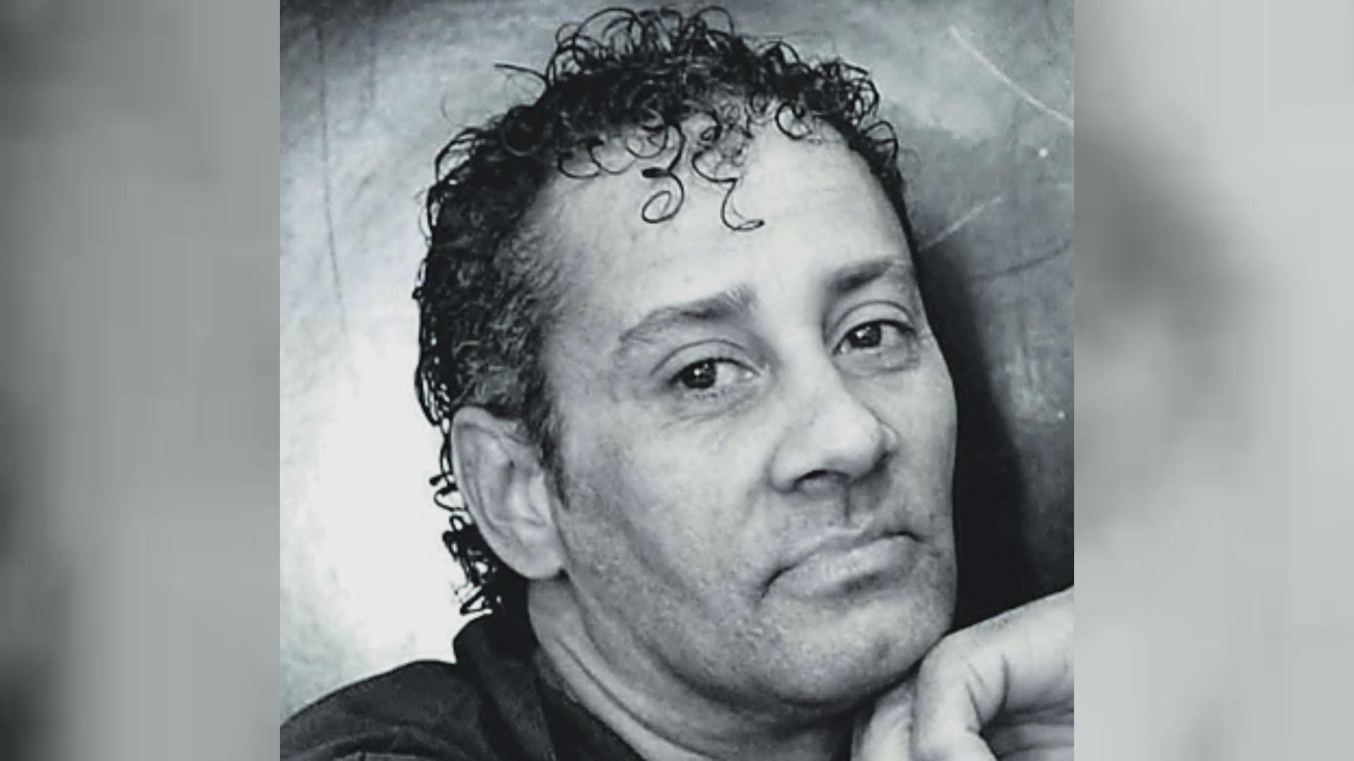 Darío Sánchez tenía 54 años