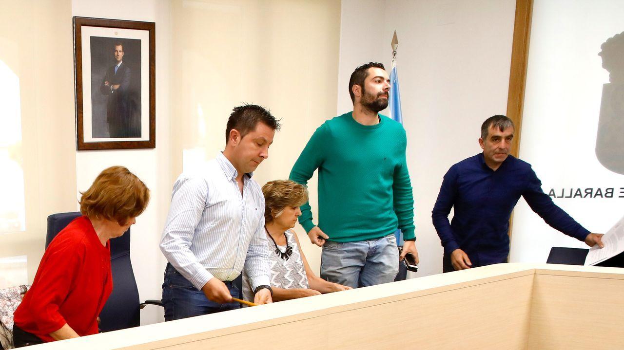 Sánchez acusa a Iglesias de romper unilateralmente las negociaciones con su consulta a las bases.Javier Maroto no logró en las elecciones del 28A su escaño en el Congreso por Álava