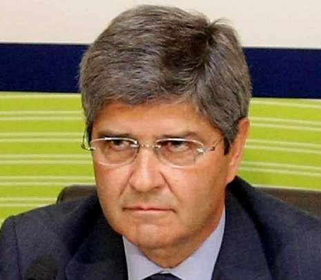 Fernando Martín.