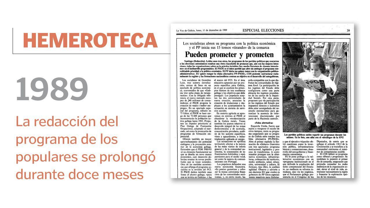 Energía y reto ambiental: ¿Hacia dónde debemos ir tras el covid?.Terminal de Lavacolla prácticamente vacía el pasado abril
