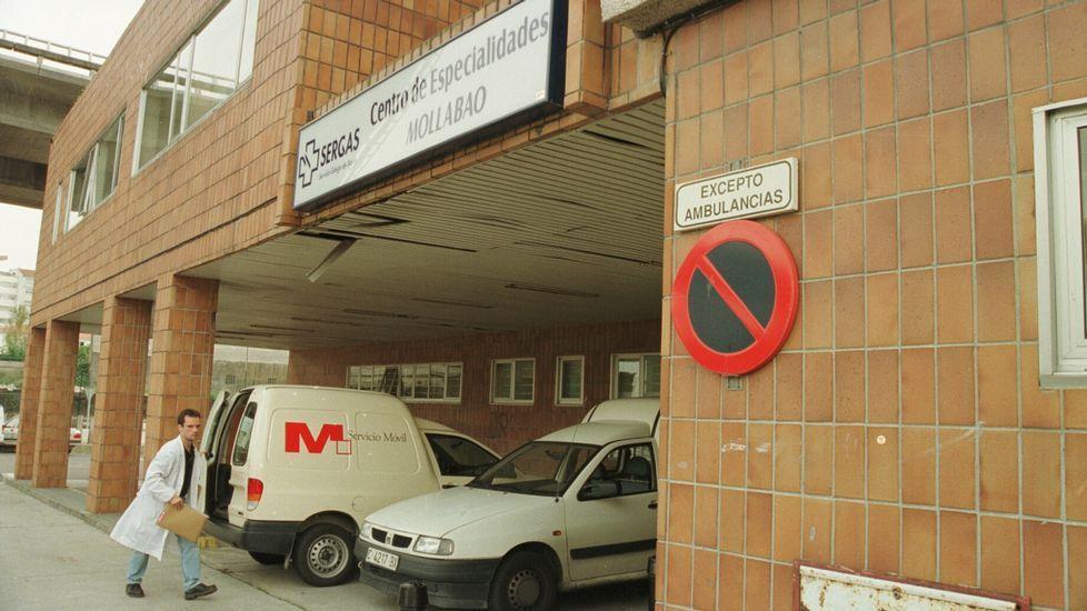 Rubalcaba lideró el PSOE, optó a presidente y su papel fue fundamental en el final de ETA.Manifestación convocada por el comité de empresa de Alcoa para protestar contra el anuncio de cierre de esta planta y de otra más en Avilés (Asturias)