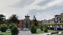 Ayuntamiento de Noreña