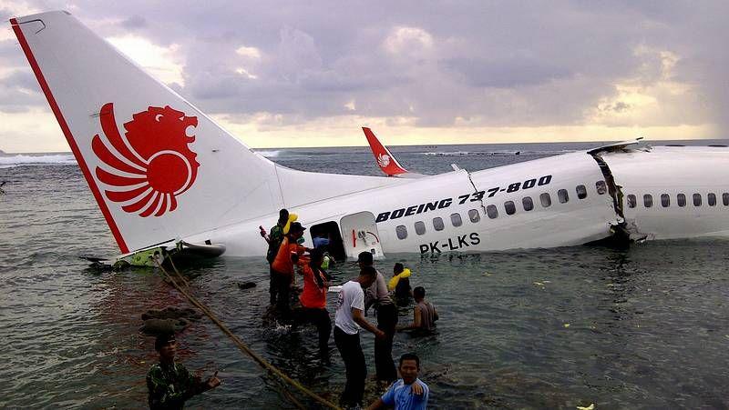 Accidente aéreo en Bali.Moncho Gándara casó en Vilar de Francos a una pareja de la zona que reside en Dubai.