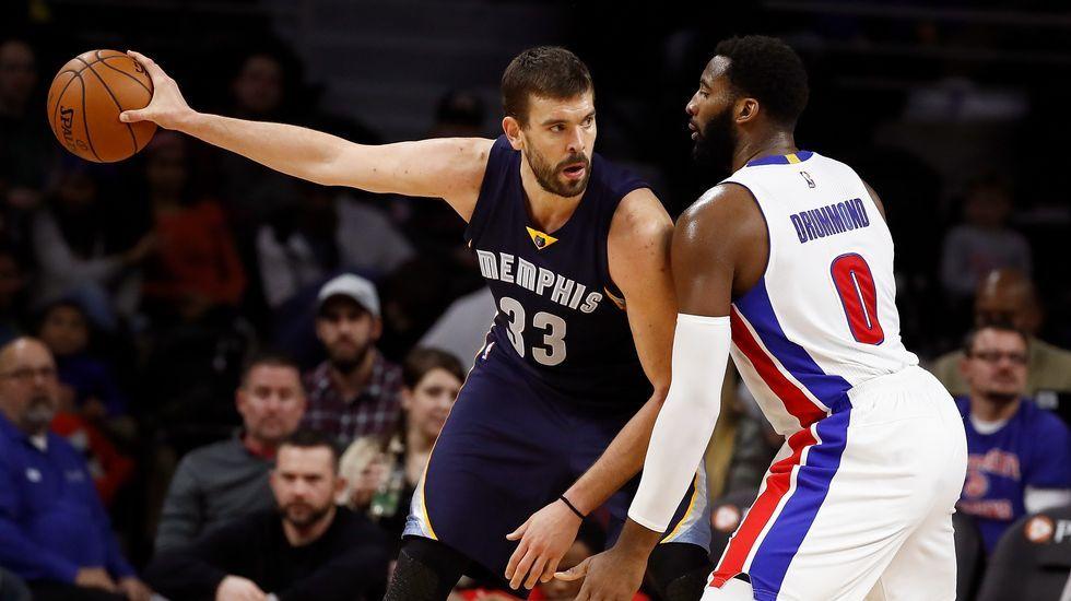 Los mejores momentos del partido entre Timberwolves y Rockets