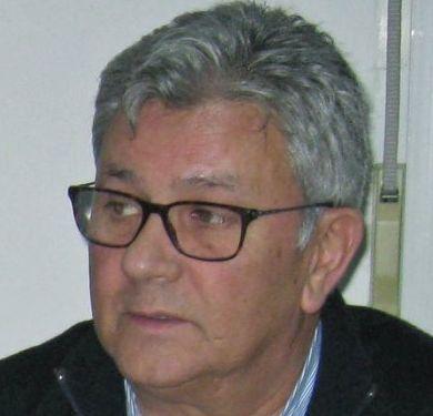 Tomás Rodríguez.