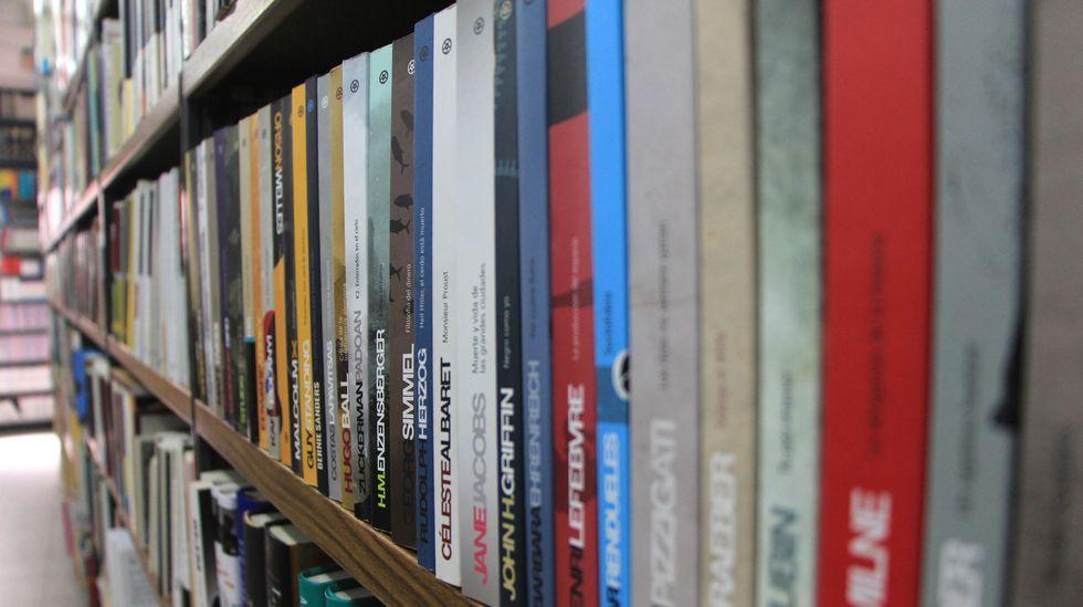 El horario de consulta de los libros será el habitual tras la reapertura de la sal de lectura