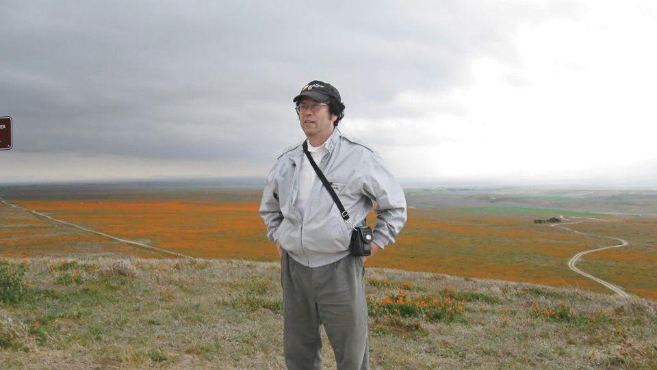 Satoshi Nakamoto, el creador de bitcoin según «Newsweek»