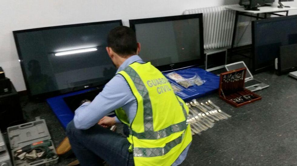 El próximo curso habrá 20.445 plazas de guardería con ayuda pública en Galicia.