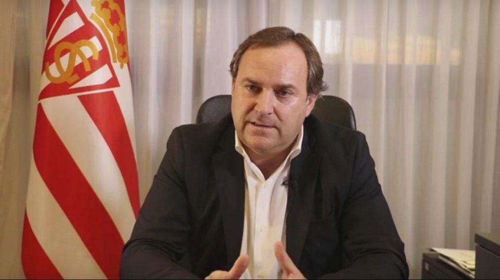 Ramón de Santiago