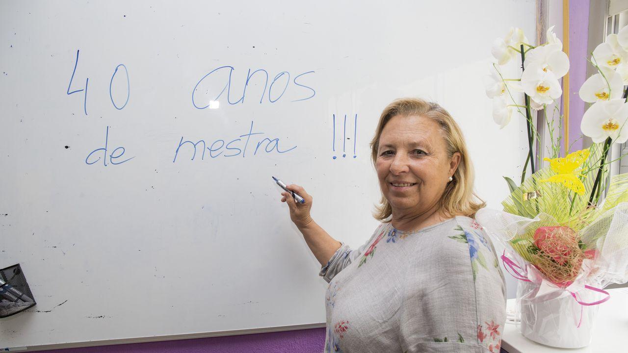 Sánchez y Rivera firmaron el 24 de febrero del 2016 el pacto del abrazo, con el cuadro de Juan Genovés como telón de fondo. Contenía 200 medidas y no decía nada sobre la entrada de Ciudadanos en el Gobierno. Sánchez fracasó en su intento de obtener la investidura.