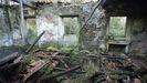 Un tesoro del siglo XIX en ruinas