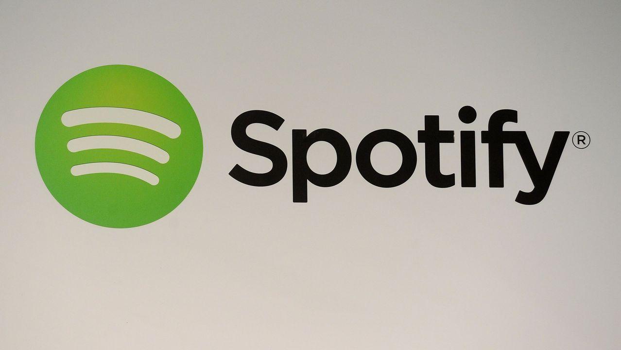 Aitana Operación Triunfo.Spotify