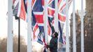 Los expertos analizan el futuro del Reino Unido tras su salida de la UE