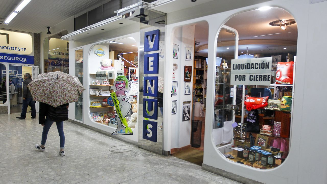 Avelino Canga, Avignán Langreo
