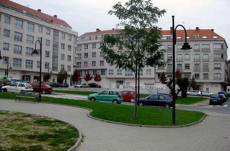 El PGOM regirá los futuros desarrollos urbanísticos del Concello de Arteixo.