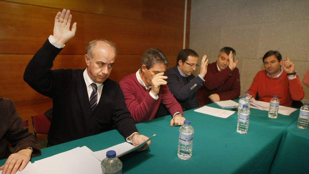 El opositor Gergely Karácsony será el nuevo alcalde de Budapest tras derrotaro al actual edil, del partido de Orbán