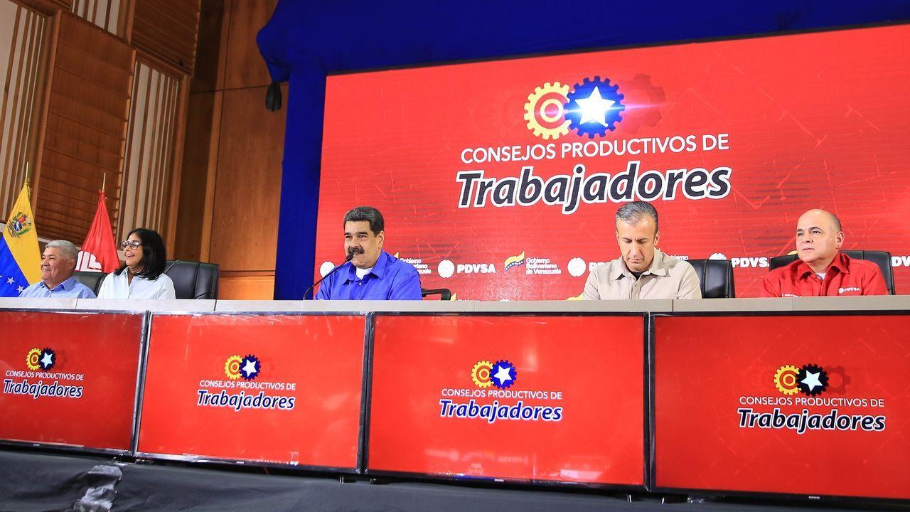 La ministra de Asuntos Exteriores, Arancha González Laya en la reunión de la Comisión de Asuntos Exteriores del Congreso