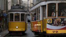 En los transportes públicos portugueses será necesario el uso de mascarilla