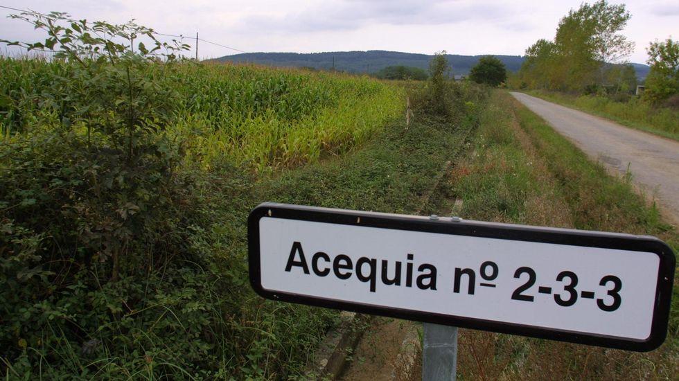 Visita visual al patrimonio de Abeleda