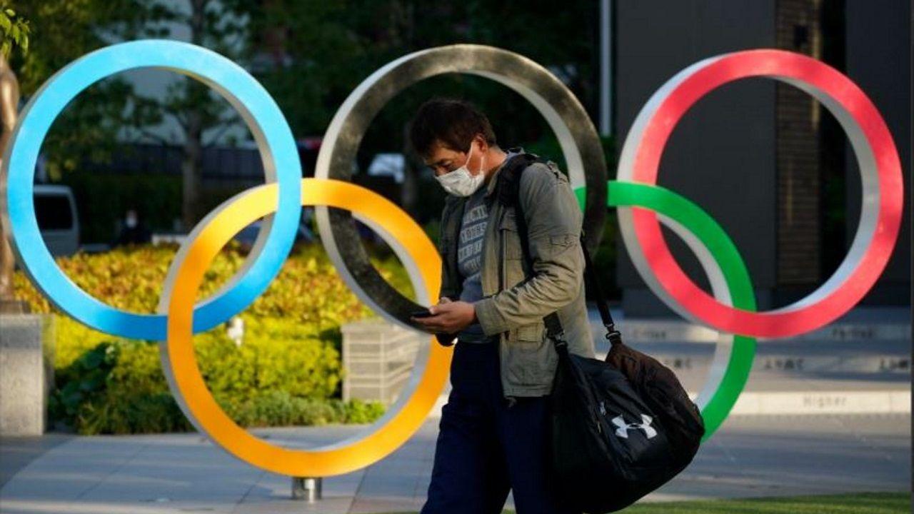 Así es la villa olímpica de Tokio 2020