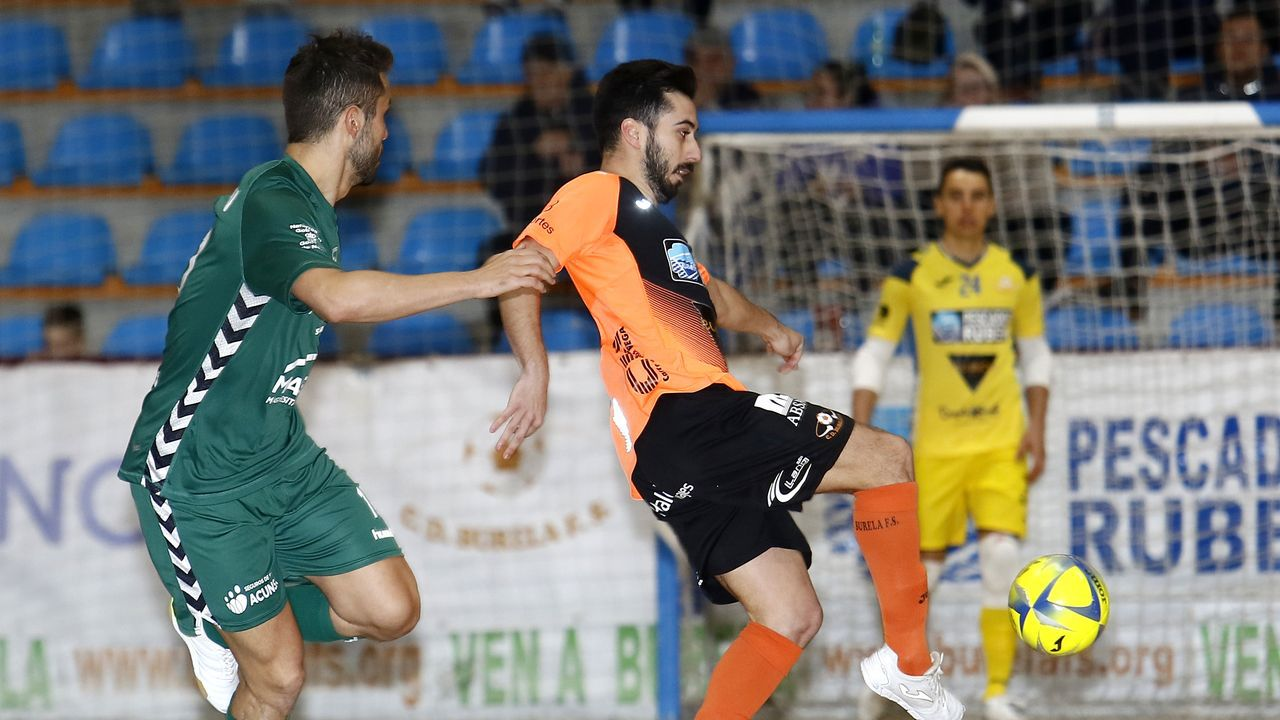 Los efectosde la borrasca Gloria.Oviedo y Valencia firman su acuerdo de colaboración en Fitur
