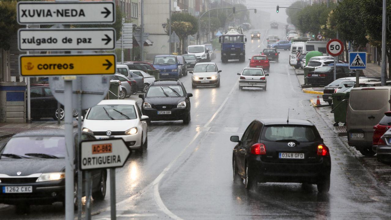 ¿Por qué cierra Alcoa en A Coruña dejando sin empleo a casi 400 trabajadores?.Alcoa, una de las empresas gallegas con más consumo de energía
