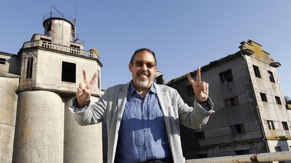 La Marea rechaza los premios a Montecastelo, Las Acacias y José Silveira
