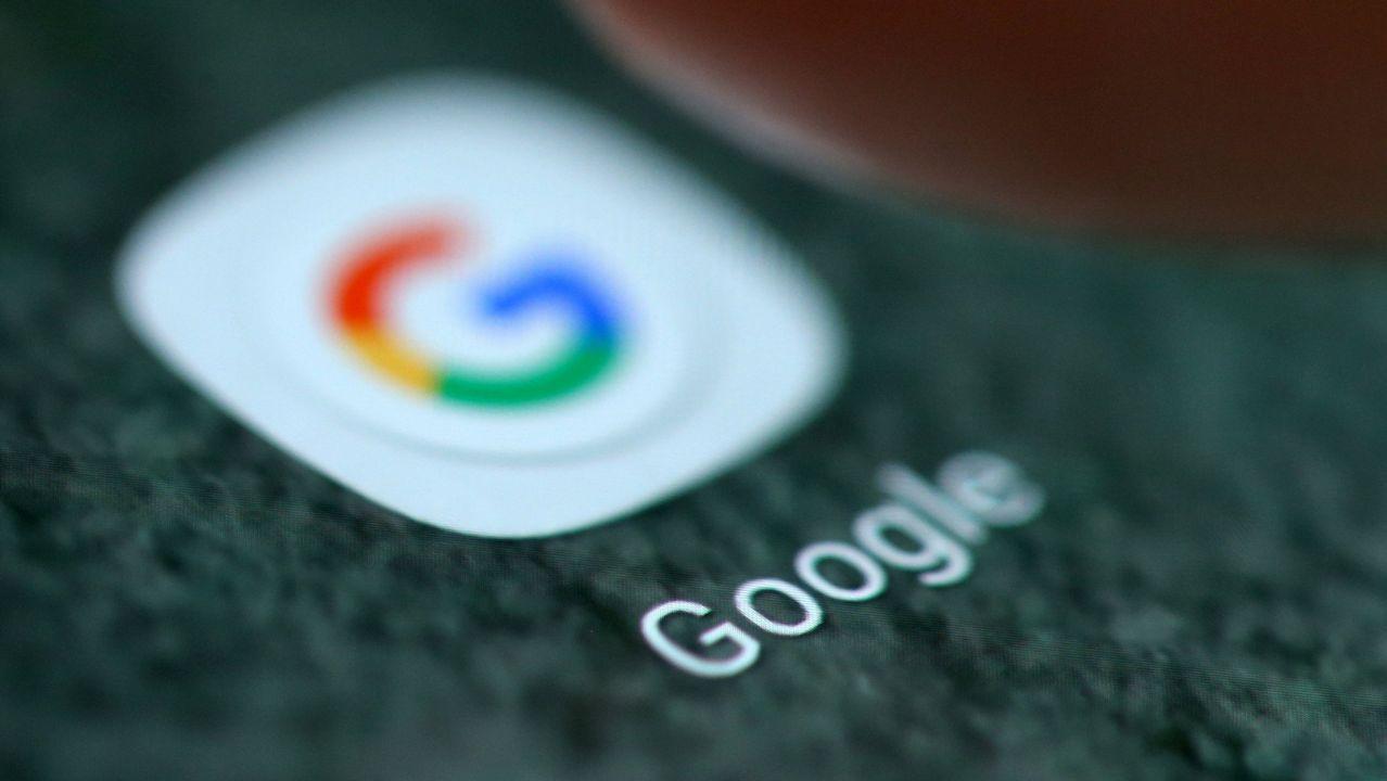 Google y sus secretillos.Google.