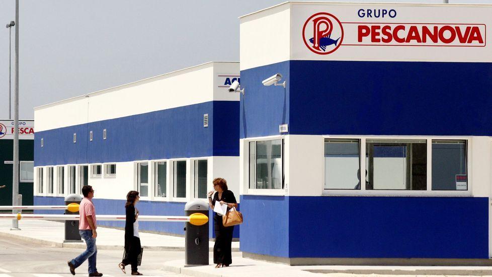 Empresarios e políticos sumáronse ao Foro Peinador no salón de plenos de Ourense.