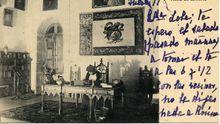 Meirás,el fantasma de Franco que persigue a Emilia Pardo Bazán