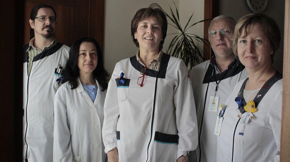 Anxo Pérez fue uno de los participantes en la primera jornada del «IV Leadership Fórum Galicia».