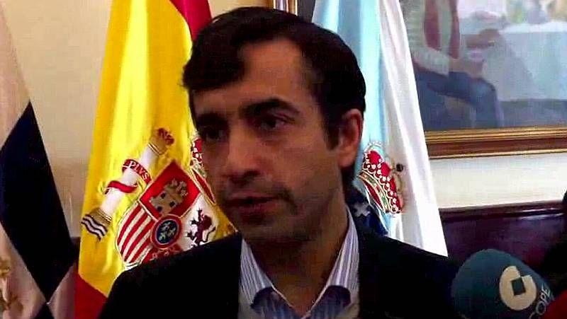 Carmen Fraga