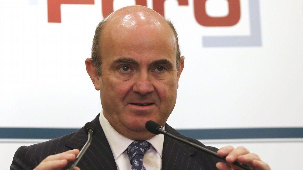 Los éxitos de la base del C.B. Vilagarcía en solo cuatro años llaman la atención fuera de España.