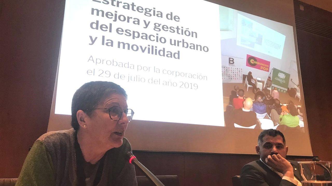 carbón, minerales, Gijón.Reunión del alcalde de Sevilla con representantes del Consejo de Hermandades y el Arzobispado para tomar la decisión de suspender los desfiles procesionales