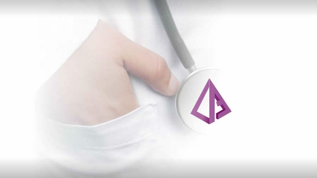 Logo de Buenavista Sirona, una de las clínicas pertenecientes a ACAI
