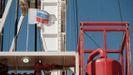Chevron tenía un permiso especial para operar en Venezuela pese a las sanciones