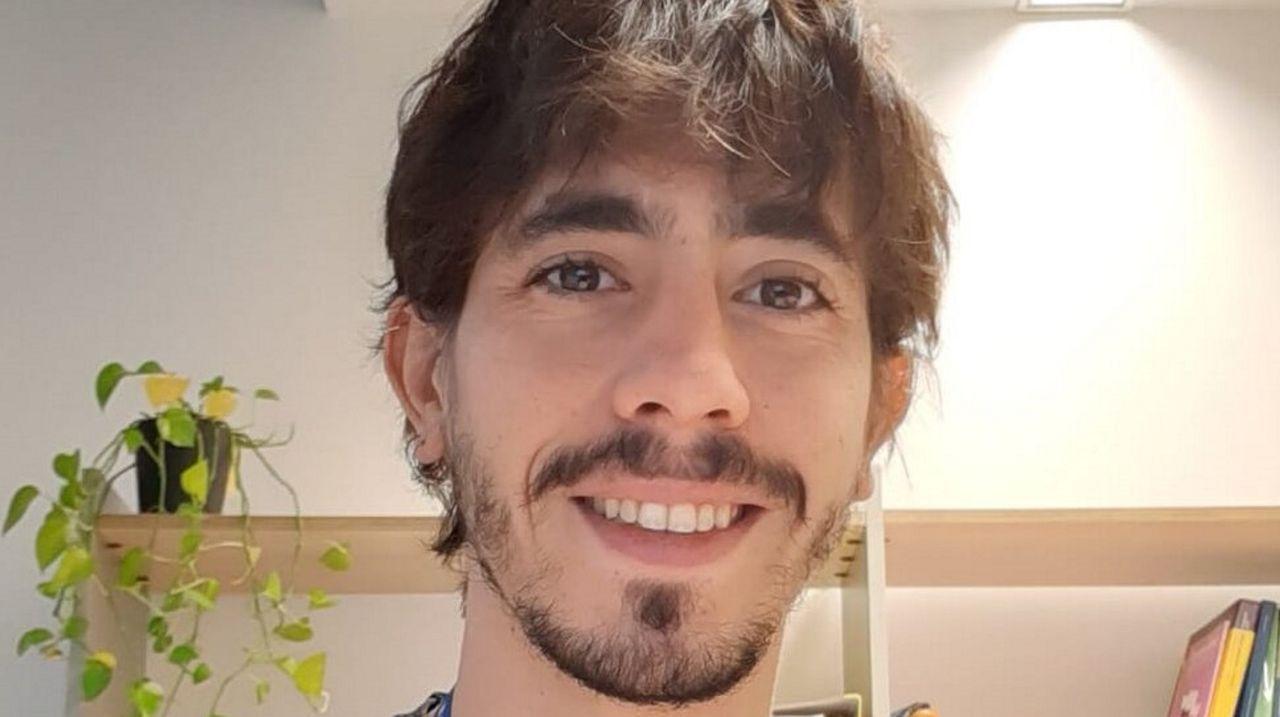Javier Louro