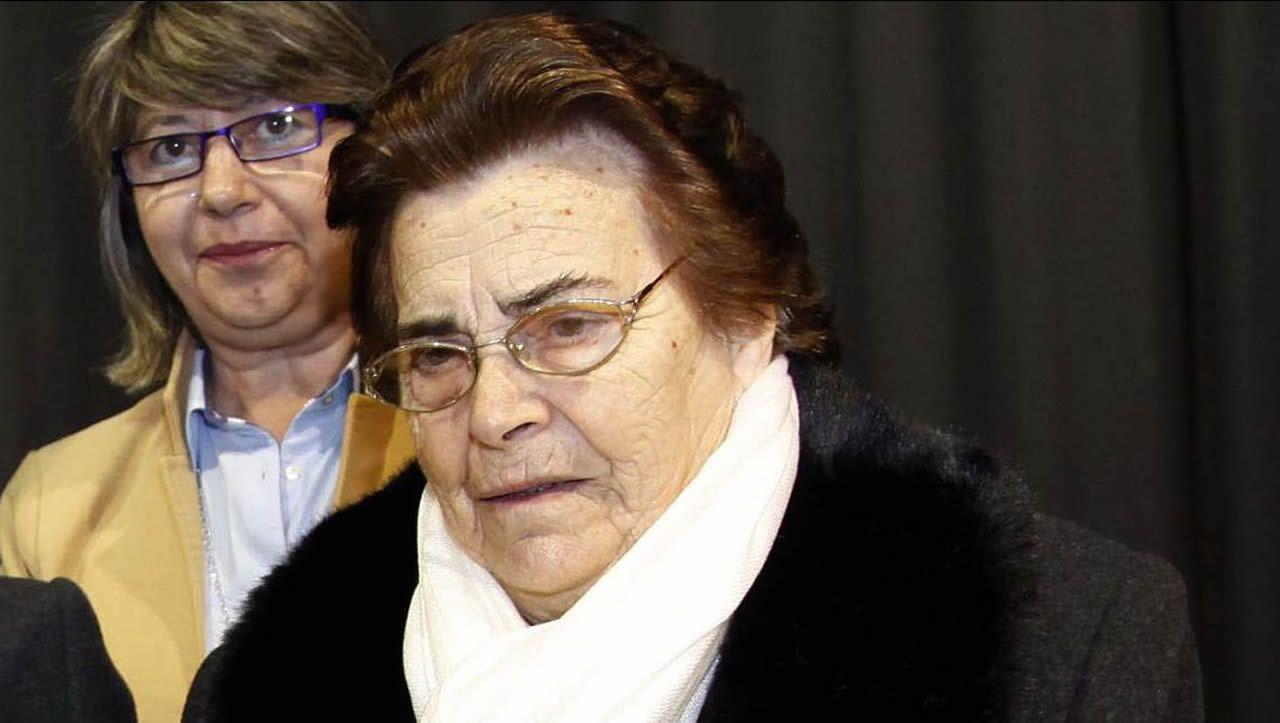 Josefa Casal Freire (Pepita a de Mario) era propietaria de los barcos Montserrat