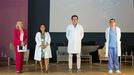 Análisis: así evoluciona la quinta ola de coronavirus en Lugo