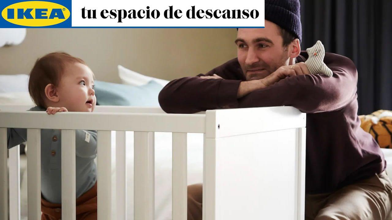 El Corte Inglés de Oviedo