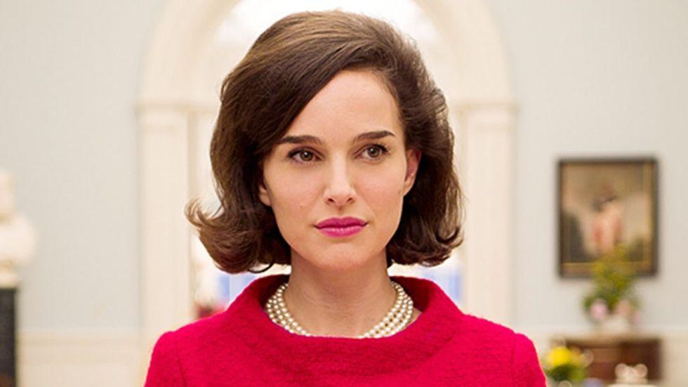 oscarsh.Natalie Portman