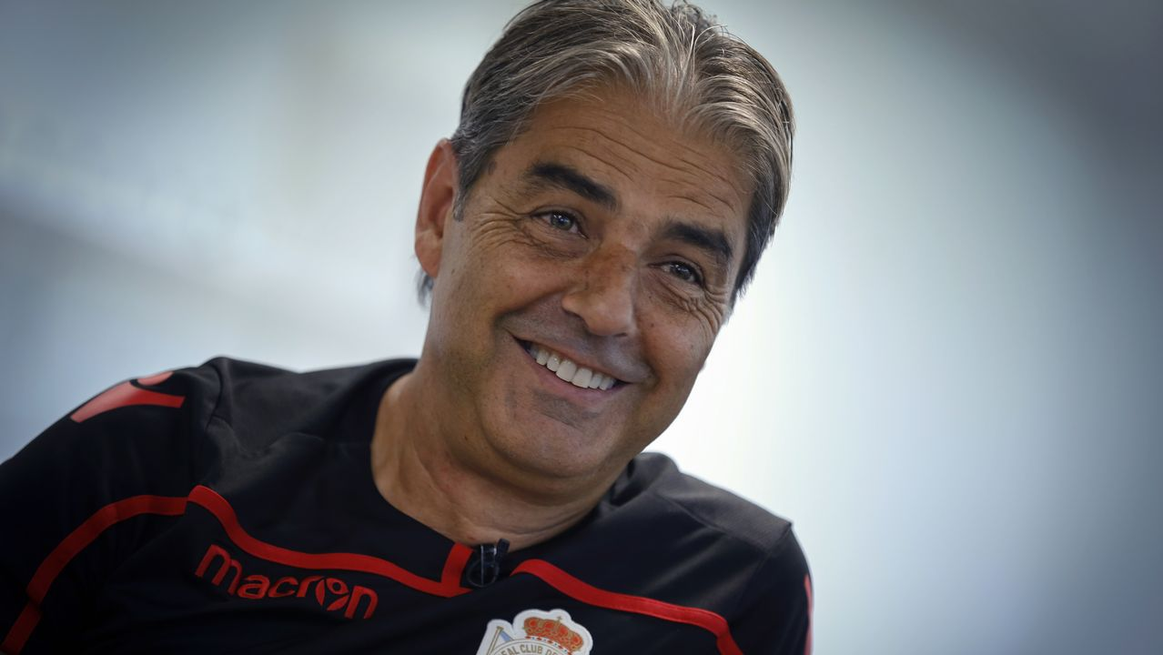 Gol Toche Real Oviedo Extremadura Carlos Tartiere.Imanol Idiakez en La Romareda
