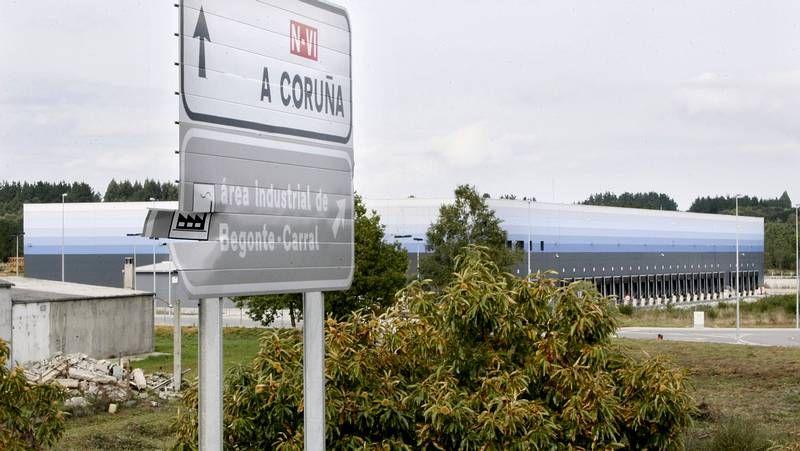 La prisión tiene un reglamento interno que no posibilita el uso en las celdas de algunos aparatos.