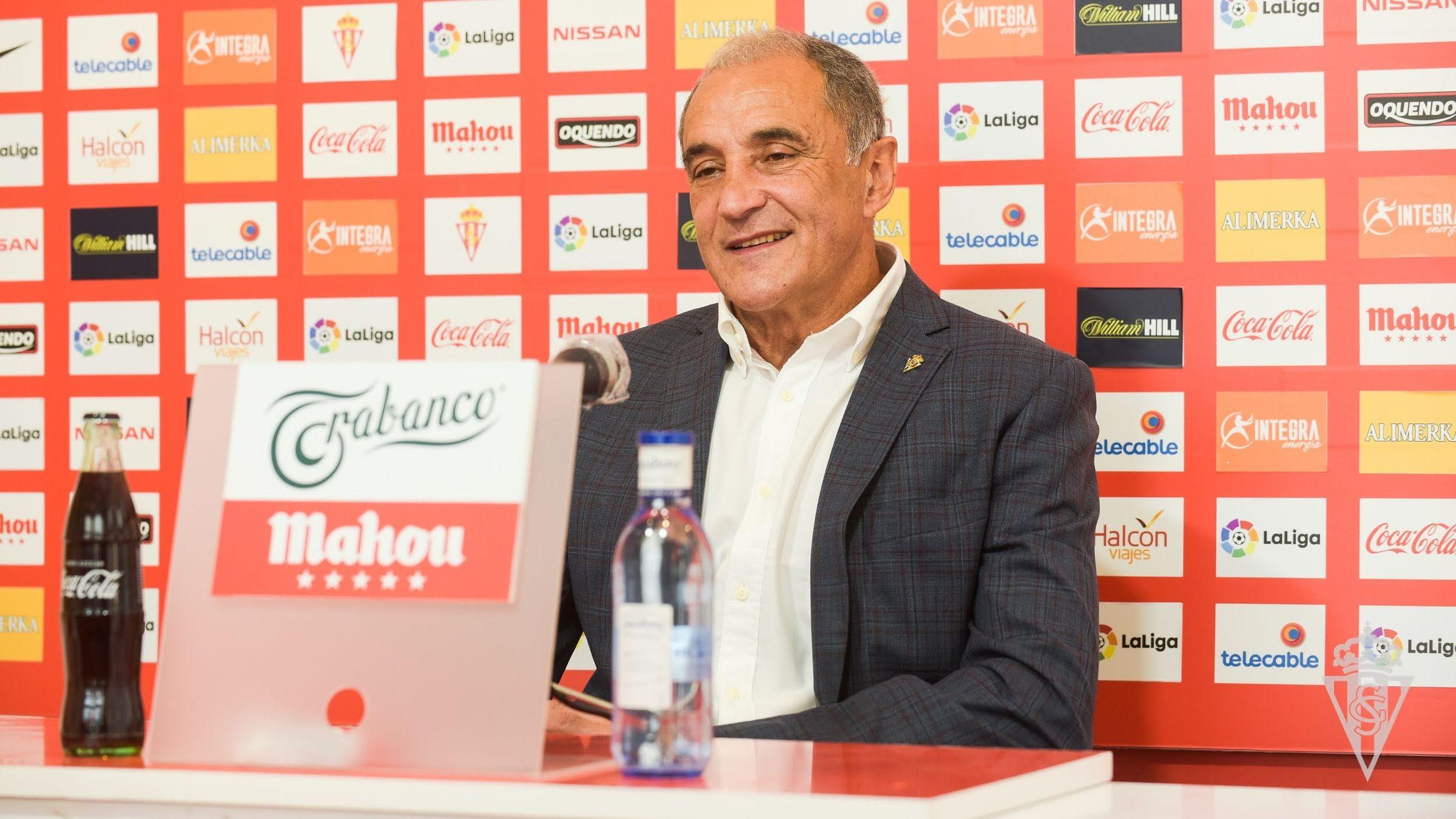 Joaquín Alonso
